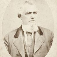 Judge Stephen Reaves of Tyler, Texas