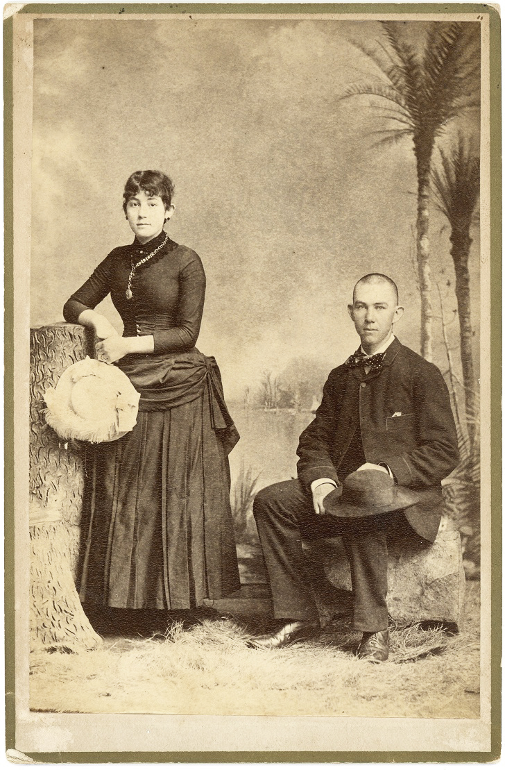 Topeka couple 3