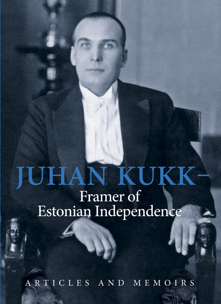 juhan-kukk-framer-of-estonian-independence