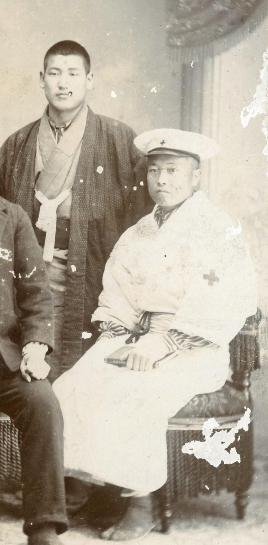 Demachi Saito Sei 4