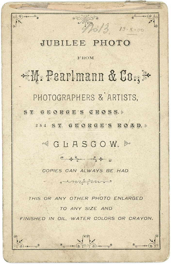 glasgow boys by pearlmann (1900) 3