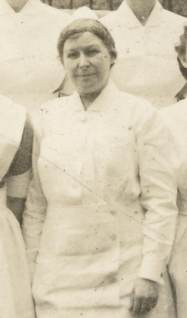 8. M.H. Shellenberger, Principal