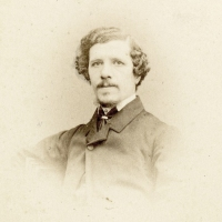 Henry Lenthall, early British photographer
