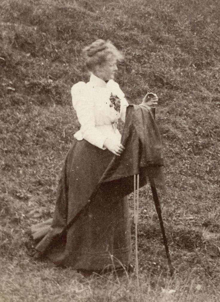 Middlewood (1 Aug. 1891) 3b