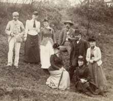 Middlewood (1 Aug. 1891) 3c