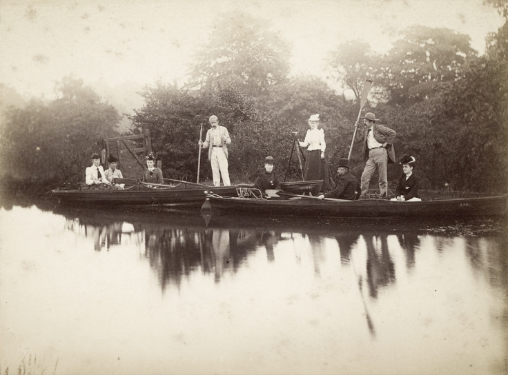 Middlewood (1 Aug. 1891) 5a