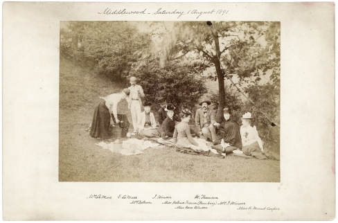 Middlewood (1 Aug. 1891) 8