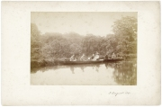 Middlewood (3 Aug. 1891) 13