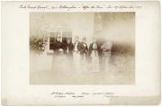 Peak Forest Canal near Bollington (29 Sept. 1891) 14